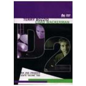 D2: Duets Volume Two