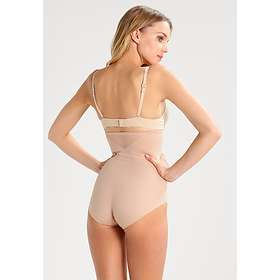 Triumph True Sensation Shapewear Highwaist Panty