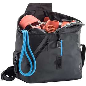 Black Diamond Gym Gear Bag 35L