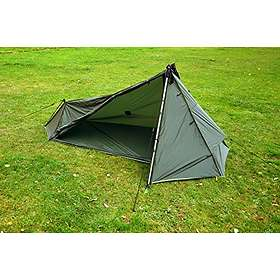 DD Hammocks SuperLight Tarp Tent (1)