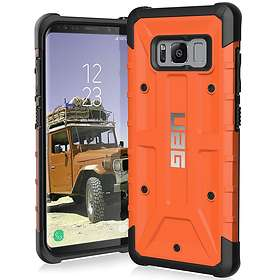 UAG Protective Case Pathfinder for Samsung Galaxy S8