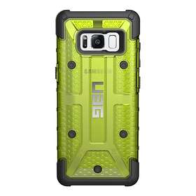 UAG Protective Case Plasma for Samsung Galaxy S8