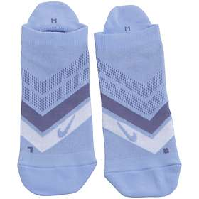 Nike Dry Cushion DA No-Show Running Sock