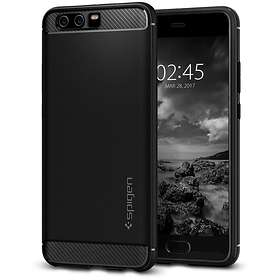 Spigen Rugged Armor for Huawei P10 Plus