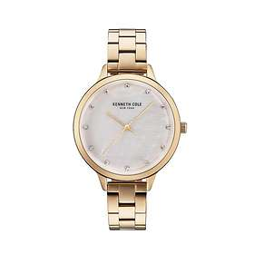 Kenneth Cole 15056007