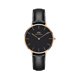 Daniel Wellington Classic Petite Sheffield 32mm