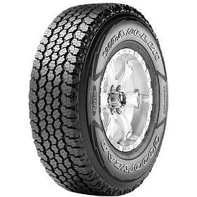 Goodyear Wrangler All-Terrain Adventure 205/80 R 16 110S