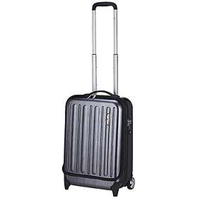 Hardware Profile Plus Business Trolley 36L