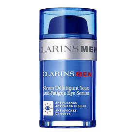Clarins Men Anti-Fatigue Eye Serum 20ml