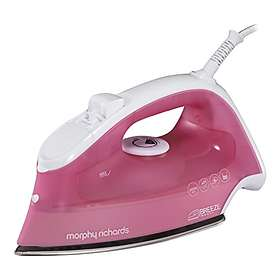 Morphy Richards 300280