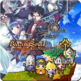 RPG Classic Collection (PS Vita)