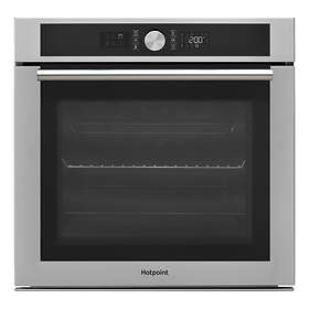 Hotpoint SI4 854 C IX (Stainless Steel)