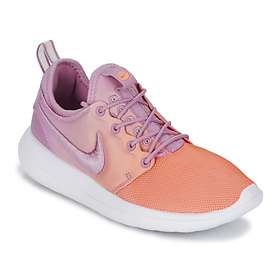 Nike Roshe Two Breathe (Women's)