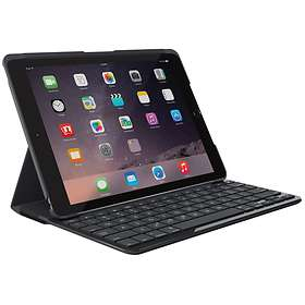 Logitech Slim Folio for iPad 9.7 (Nordic)