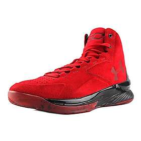 Under Armour Curry Lux 1296617 (Men's)
