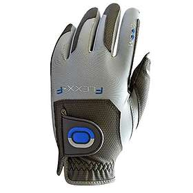 Zoom Gloves Weather