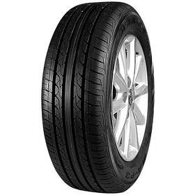 Maxxis MAP3 235/75 R 15 105S