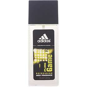 Adidas Pure Game Deo Spray 75ml