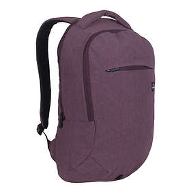 Macpac Slim Backpack