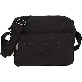 Camel Active Journey Messenger Bag (B00 611)