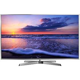 Panasonic Viera TH-58EX780Z