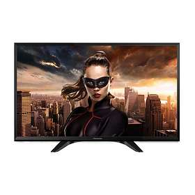 Panasonic Viera TH-32E400Z