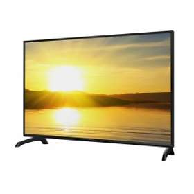 Panasonic Viera TH-49E400Z
