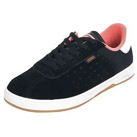 Etnies The Scam (Women's)
