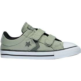 Converse CONS Star Player 2V Canvas (Unisex)