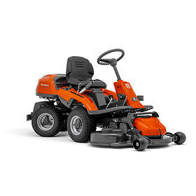 Husqvarna R 214 T AWD (excl.cutting deck)