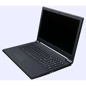 GGS-Data Style-Note N350DW-7500