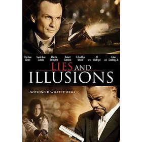 Lies and Illusion