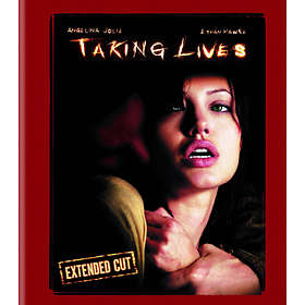 Taking Lives - Extended Cut