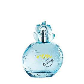 Reminiscence Rem Escale A St Barth edt 100ml