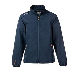 Whistler Dublin Softshell Jacket (Herr)