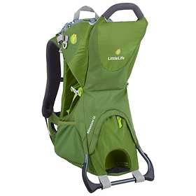 LittleLife Adventurer S2