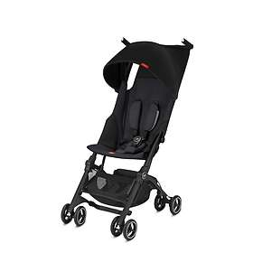 GoodBaby Pockit+ All-Terrain (Buggy)
