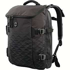 Victorinox VX Touring Laptop Backpack 17''