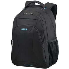 """American Tourister At Work Laptop Backpack 17.3"""""""