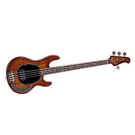 Sterling Music Man Koa RAY34