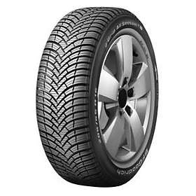 BFGoodrich g-Grip All Season 2 225/45 R 18 95V