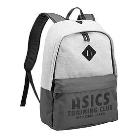 Asics Training Essentials Backpack