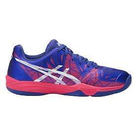 Asics Gel-Fastball 3 (Dam)