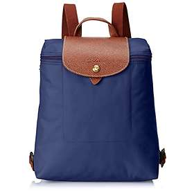 Longchamp Le Pliage Backpack (Naisten)