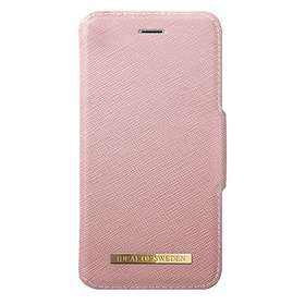 iDeal of Sweden Fashion Wallet for iPhone 6 Plus/6s Plus/7 Plus/8 Plus