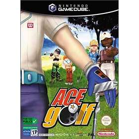 Ace Golf (GC)