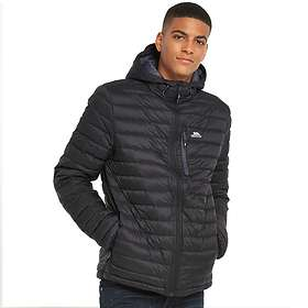 Trespass Digby Down Jacket (Miesten)