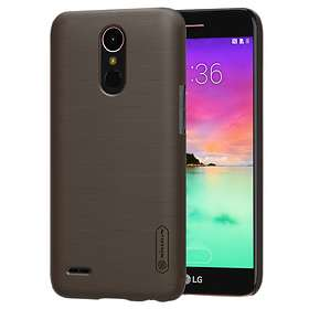 Nillkin Super Frosted Shield for LG K10 2017