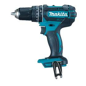 Makita DHP482Z (w/o Battery)