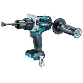 Makita DHP481Z (w/o Battery)